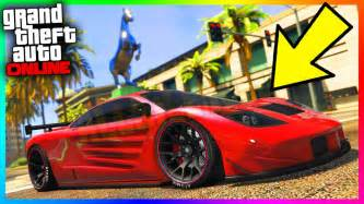 new cars coming to gta 5 new gta 5 dlc releasing in march gunrunning and more