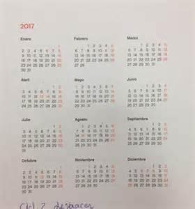 Calendario Laboral Valencia 2017 El Consell Aprueba El Calendario Laboral A 241 O 2017 Que