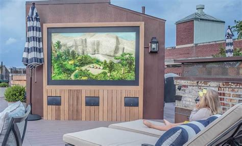 top custom home theater design trends  homeowners