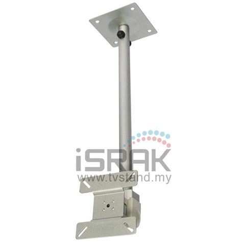 ceiling mount monitor ceiling mount bracket for small lcd end 1 21 2018 2 15 pm
