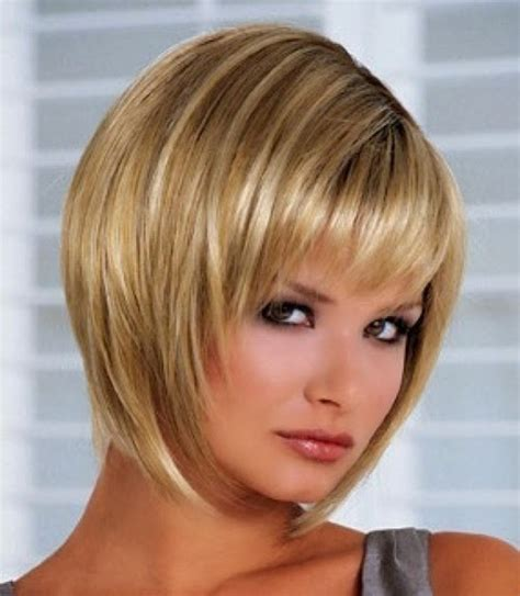 haircuts for limp hair image result for haircuts for fine limp hair hairstyles