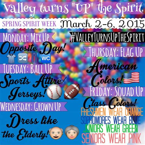 themes for college homecoming creative quot up quot spirit week theme student council
