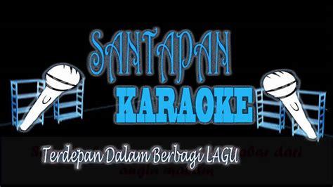 lagu karaoke lagu karaoke full lirik tanpa vokal payung teduh kucari