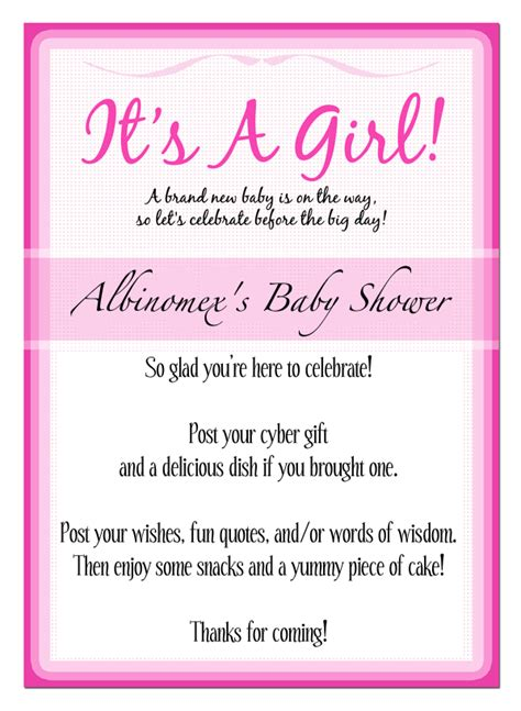 Welcoming Baby Shower by Welcome Baby Boy Quotes Quotesgram