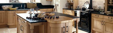 crestwood kitchens bespoke kitchens bedrooms bathrooms bespoke kitchens bedrooms bathrooms nottingham