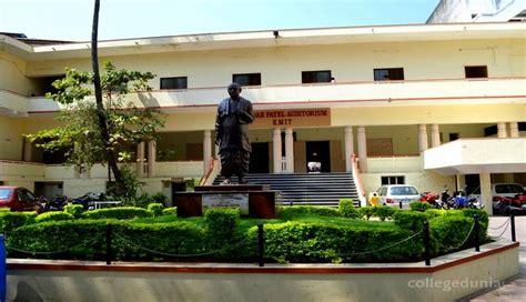 Keshav Memorial Institute Of Technology Mba by Keshav Memorial Institute Of Technology Kmit