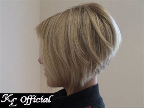 hair shows 2015 in pa photos de coupes vues de face de profil d arri 232 re