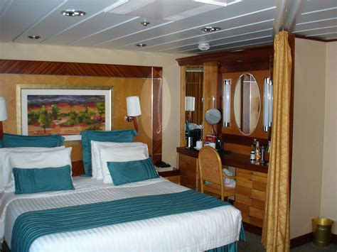 cruise ship bedroom free stock photo 6514 cruise ship cabin freeimageslive