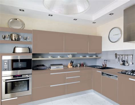 Cnc Kitchen Cabinets by