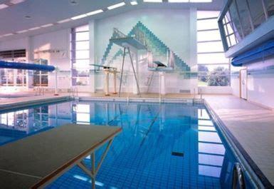 tunbridge wells sports centre flexible gym passes tn