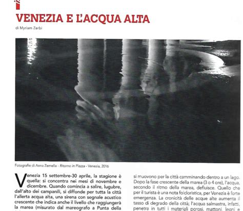 libro acqua alta spanish edition wemedia01 20 08 2017 what s venice italy venezia autentica we are here venice