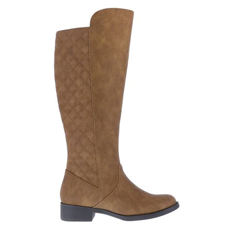 payless boots womens payless womens boots sale 28 images payless 50 sale