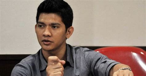 jackie chan indonesia iko uwais disebut the next jackie chan begini komentar
