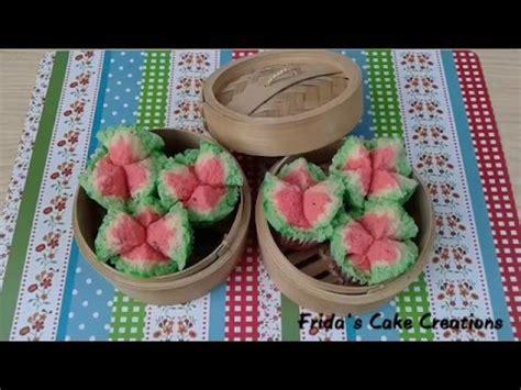 cara membuat capcay tanpa maizena resep kue kukus dari tepung maizena 01 resep kue indonesia