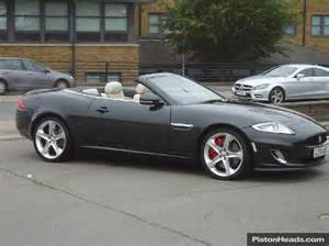 Supercharged Jaguar Xkr Used 2014 Jaguar Xkr Supercharged For Sale In Goudhurst