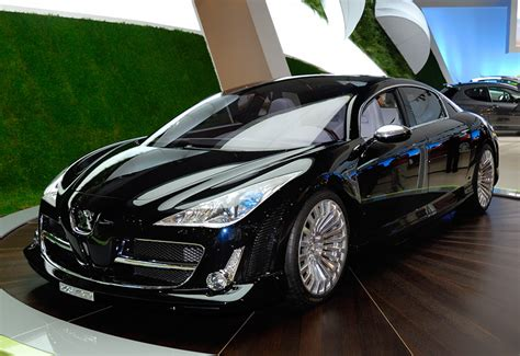 peugeot 908 rc 2006 peugeot 908 rc concept specifications photo price