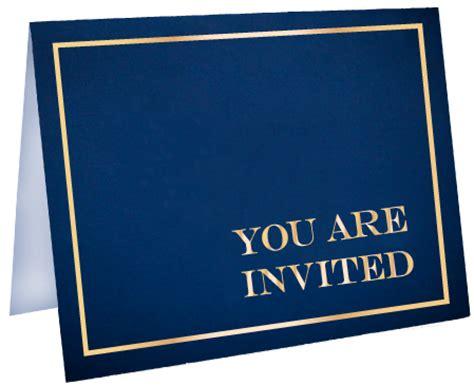 88 free invitation cards free premium templates