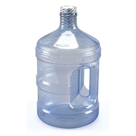 1 Gallon Bottle - 1 gallon bottle