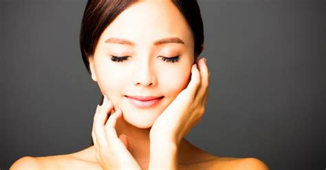Kuas Masker Bening Transparan Make Up Bleaching Badan Salon Cara Mewarnai Rambut Sendiri Untuk Mendapatkan Warna
