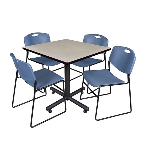 startling break room tables and chairs tsrieb com