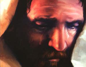 imagenes de dios llorando jes 250 s llor 243