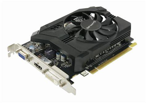 Vga Card R7 250 Sapphire Technology