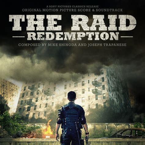 film action indonesia yang mendunia 5 film action indonesia terbaik yang pernah ada udah