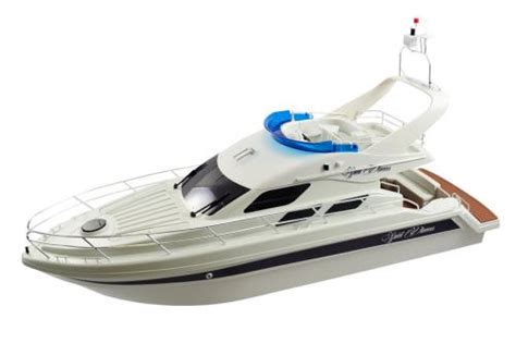 hobby rc boats for sale rc saint princess luxury yacht high speed boat ready to