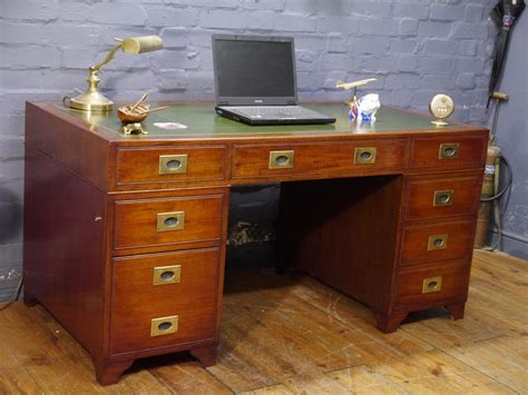 desk types types desk 28 images antique pine desk buying guide