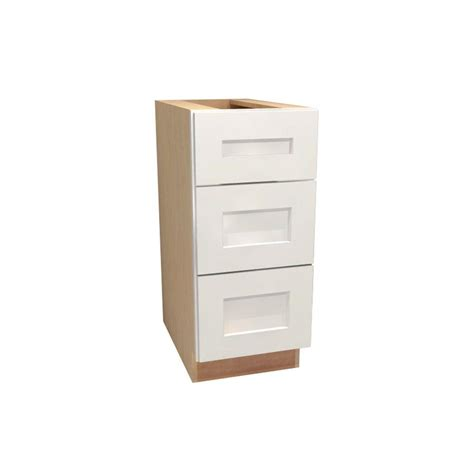 home decorators collection hallmark assembled 15x28 5x21 home decorators collection newport assembled 15x28 5x21 in