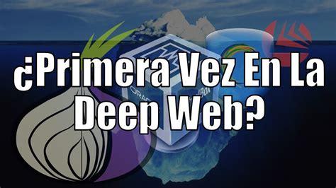 imagenes ocultas de la deep web 191 primera vez en la deep wep tor browser 2017 youtube