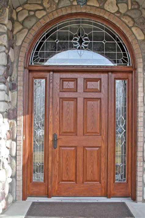 doors home front door design  boulder county home