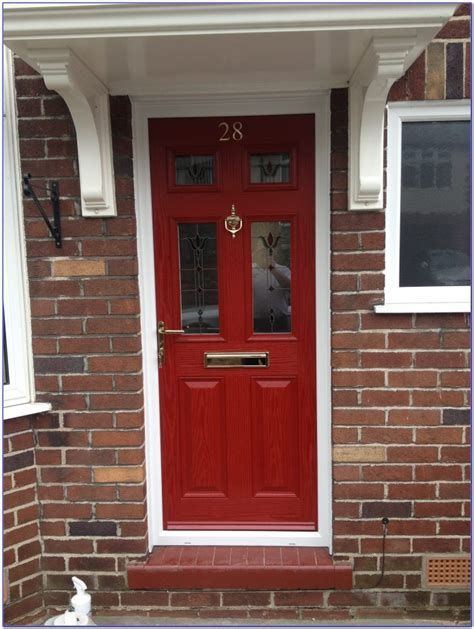 red brick house door colors front door color for red brick house painting home