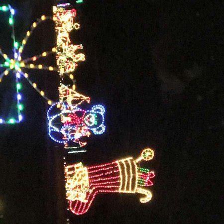 allentown lights in the parkway lights in the parkway allentown lo que se debe saber