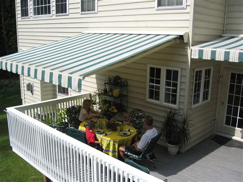 sunair awnings sunair awnings solar screens retractable patio awnings