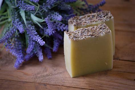 Handmade Lavender Soap - lavender handmade soap 28 images handmade lavender