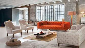 interior decor sofa sets beautiful sofa set design ideas creative sofa designs sofa and couch design ideas 2017 youtube