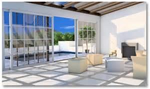 glass bi fold doors sliding patio doors or exterior french doors an