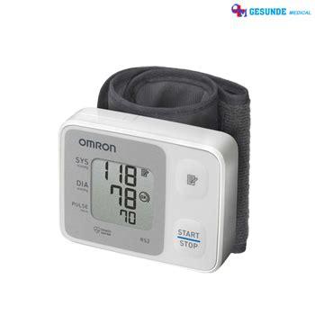 Omron Hem 8712 Blood Pressure Monitor Tensi Meter Digital jual tensimeter tensi meter digital raksa aneroid toko alat kesehatan jual alkes