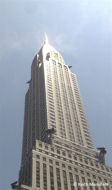 chrysler building designer pin by jeff howe on decopunk architecture visual reference