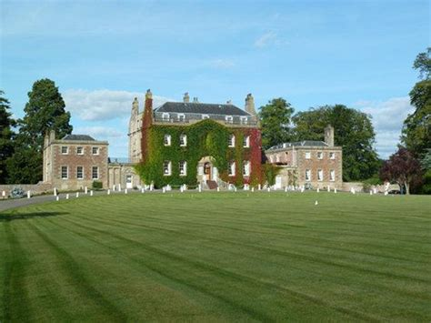 Culloden House by Culloden House Inverness Scotland Hotel Reviews