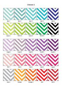 chevron binder cover templates 6 best images of chevron printable binder spine templates