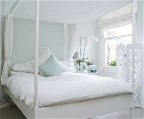 farrow and ball girls bedroom pale blue paint from farrow and ball the designer insider