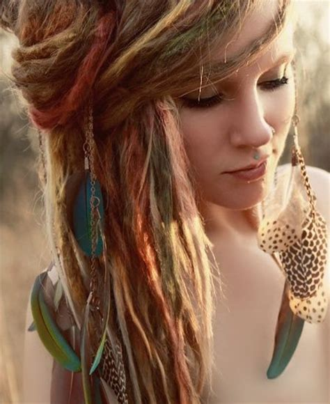 images of colours dreds color dreads beautiful hair pinterest