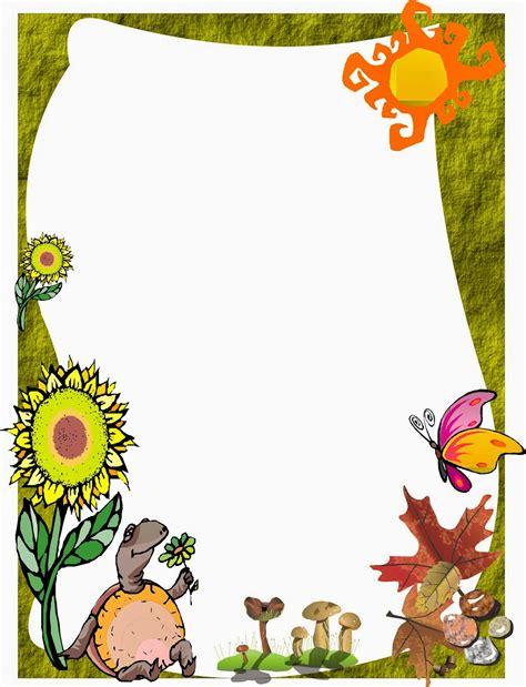 imagenes escolares para caratulas caratula para cuadernos de ni 241 as caratulas escolares