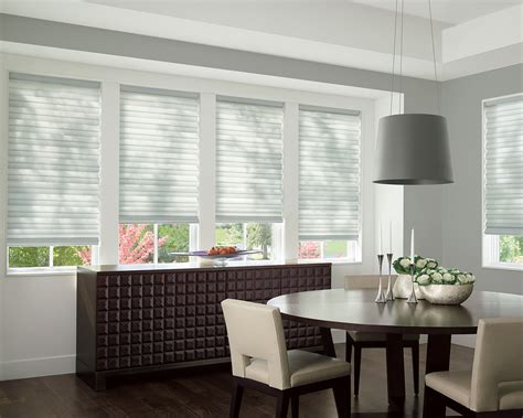 bazaar home decorating modern style roman shades with a soft touch