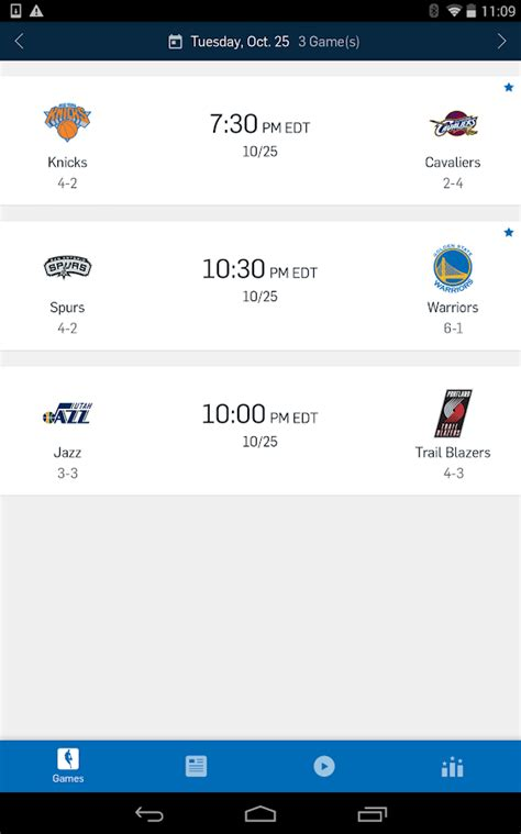 nba app android nba app android apps on play