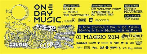porte di catania 1 maggio 1 maggio concerti eventi e arrusti e mancia in sicilia