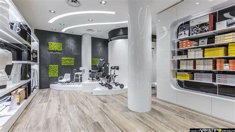 arredamento negozio arredamento negozi su misura