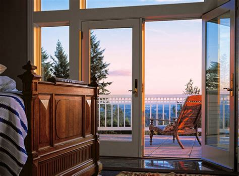 Patio Doors Denver Patio Doors Denver Integrity Fiberglass Patio Doors Denver 30 Years Of Sales Install Denver
